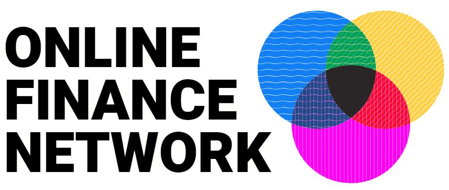 Online Finance Network